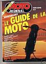 moto-journal-1986-argot-motard.jpg: 287x400, 32k (04 novembre 2009 à 03h17)