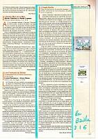 moulin-cr-miribel-argot-baille-these-2012-045.jpg: 724x1024, 186k (12 août 2012 à 14h59)