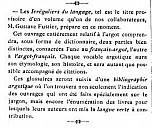 le-livre-1885-annonce-sur-fustier-irreguliers-du-langage-1.jpg: 263x221, 20k (20 juin 2010 à 16h27)