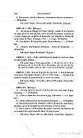 catalogue-mss-chartres-1890-ms1191.png: 575x959, 29k (05 novembre 2011 à 18h55)