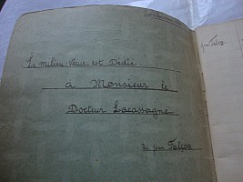 falcoz-mss-1929-03.jpg: 1024x768, 341k (07 octobre 2010 à 17h20)