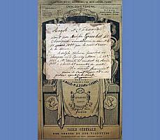 gamahut-dictionnaire-argot-francais-1885-1.jpg: 800x700, 58k (04 novembre 2009 à 03h17)
