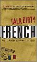 munier-tichelli-talk-dirty-french-2008-1.jpg: 303x500, 35k (04 novembre 2009 à 03h17)