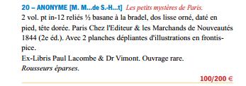 petits-mysteres-de-paris-notice-vente-aux-encheres-2010.png: 347x122, 20k (21 mai 2014 à 17h41)