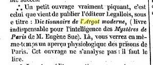 tintamarre-dictionnaire-argot-moderne-23-12-1843.jpg: 303x130, 21k (04 novembre 2009 à 03h17)