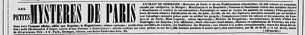 satan-publicite-mysteres-de-paris-1844.png: 912x106, 128k (21 mai 2014 à 14h47)