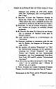 schinz-french-litt-great-war-1920-402.png: 575x914, 32k (06 juillet 2011 à 03h15)