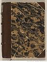 nain-dictionnaire-argot-langue-des-voleurs-1847-000a.jpg: 1024x1333, 373k (08 avril 2014 à 15h17)