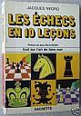 negro-echecs-en-10-lecons-1.jpg: 277x400, 29k (04 novembre 2009 à 03h17)
