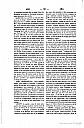 argot-dictionnaire-des-inventions-1837-38.png: 575x872, 51k (30 janvier 2010 à 21h41)
