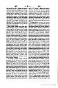 argot-dictionnaire-des-inventions-1837-39.png: 575x872, 52k (30 janvier 2010 à 21h41)
