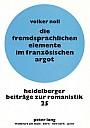 noll-fremdsprachlichen-elemente-argot-1991-1.jpg: 591x839, 30k (04 novembre 2009 à 03h17)