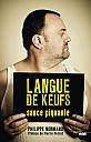 normand-langue-de-keufs-2014-000.jpg: 513x800, 135k (05 avril 2014 à 17h16)
