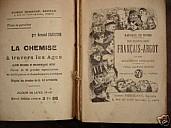 noter-dictionnaire-argot-1901-1.jpg: 400x300, 23k (04 novembre 2009 à 03h17)