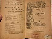 noter-dictionnaire-argot-1901-2.jpg: 500x375, 34k (04 novembre 2009 à 03h17)
