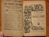 noter-dictionnaire-argot-1901-3.jpg: 550x412, 45k (04 novembre 2009 à 03h17)