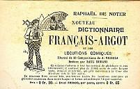 noter-pub-dictionnaire-argot-1901-1.jpg: 538x343, 59k (04 novembre 2009 à 03h17)