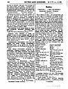 notes-and-queries-thune-1907-050.jpg: 602x783, 157k (06 mars 2013 à 20h16)