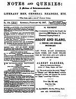 notes-and-queries-publicite-1907.jpg: 602x783, 122k (06 mars 2013 à 20h16)