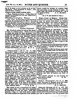 notes-and-queries-thune-1907-051.jpg: 602x783, 168k (06 mars 2013 à 20h16)