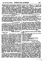 notes-and-queries-thune-1907-153.jpg: 602x783, 167k (06 mars 2013 à 20h16)