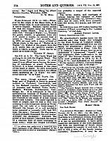 notes-and-queries-thune-1907-154.jpg: 602x783, 169k (06 mars 2013 à 20h16)