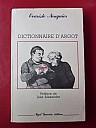 nouguier-dictionnaire-argot-gauvin-1987-000.jpg: 768x1024, 354k (14 novembre 2011 à 12h49)