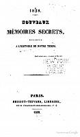 nouveaux-memoires-secrets-1828-memoires-de-vidocq-000.png: 575x986, 14k (09 décembre 2011 à 00h22)