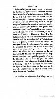 nouveaux-memoires-secrets-1828-memoires-de-vidocq-356.png: 575x1007, 35k (09 décembre 2011 à 00h22)
