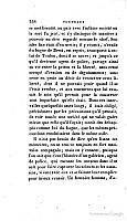nouveaux-memoires-secrets-1828-memoires-de-vidocq-358.png: 575x1000, 37k (09 décembre 2011 à 00h22)