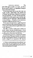 nouveaux-memoires-secrets-1828-memoires-de-vidocq-359.png: 575x1007, 33k (09 décembre 2011 à 00h22)