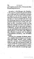 nouveaux-memoires-secrets-1828-memoires-de-vidocq-360.png: 575x1000, 35k (09 décembre 2011 à 00h22)