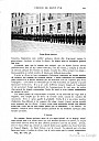 o-monroy-ecole-de-saint-cyr-pall-mall-mag-1897-209.jpg: 575x822, 99k (20 février 2010 à 16h04)