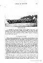 o-monroy-ecole-de-saint-cyr-pall-mall-mag-1897-213.png: 575x823, 46k (20 février 2010 à 16h04)