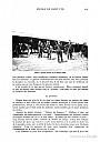 o-monroy-ecole-de-saint-cyr-pall-mall-mag-1897-215.jpg: 575x822, 79k (20 février 2010 à 16h04)