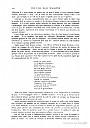 o-monroy-ecole-de-saint-cyr-pall-mall-mag-1897-216.png: 575x822, 34k (20 février 2010 à 16h04)