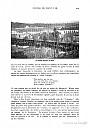o-monroy-ecole-de-saint-cyr-pall-mall-mag-1897-219.png: 575x822, 54k (20 février 2010 à 16h04)