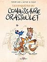odin-le-bellec-commissaire-crassoulet-2016-00.jpeg: 776x1024, 126k (11 août 2021 à 02h29)