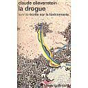 olievenstein-la-drogue-1978-1.jpg: 500x500, 175k (30 décembre 2009 à 15h41)