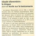 olievenstein-la-drogue-1978-2.jpg: 500x500, 167k (30 décembre 2009 à 15h41)