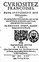 oudin-curiosites-francaises-1656-000.png: 372x591, 73k (06 janvier 2015 à 05h00)