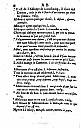 oudin-curiosites-francaises-1656-002.png: 372x591, 78k (06 janvier 2015 à 05h00)