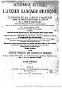 oudin-curiosites-francaises-la-curne-1656-1.png: 512x722, 102k (04 novembre 2009 à 03h17)