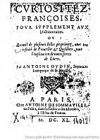 oudin-curiosites-francaises-1640-1.png: 512x722, 82k (04 novembre 2009 à 03h17)