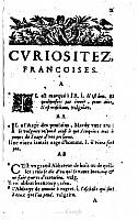 oudin-curiosites-francaises-1656-001.png: 372x591, 71k (06 janvier 2015 à 05h00)