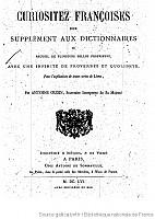 oudin-curiosites-francaises-la-curne-1656-2.png: 512x722, 96k (04 novembre 2009 à 03h17)