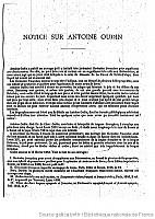 oudin-curiosites-francaises-la-curne-1656-3.png: 512x722, 129k (04 novembre 2009 à 03h17)