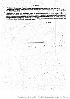 oudin-curiosites-francaises-la-curne-1656-4.png: 512x722, 74k (04 novembre 2009 à 03h17)