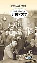 pajot-parlez-vous-bistrot-2007-1.jpg: 240x400, 44k (04 novembre 2009 à 03h18)