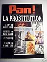 pan-2-1971-argot-prostitution.jpg: 299x400, 28k (04 novembre 2009 à 03h18)